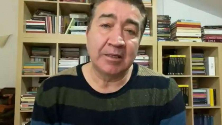 Turgay Yıldız'ın ailesinden aşı kaynaklı ölüm iddialarına yanıt
