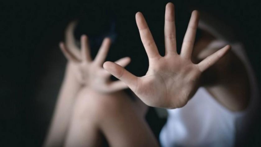 Sosyal medyayı ayağa kaldıran toplu tecavüz iddiası!