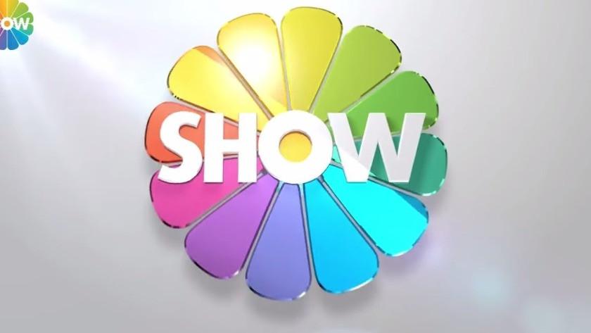 Show TV'nin sevilen dizisi için şok karar!