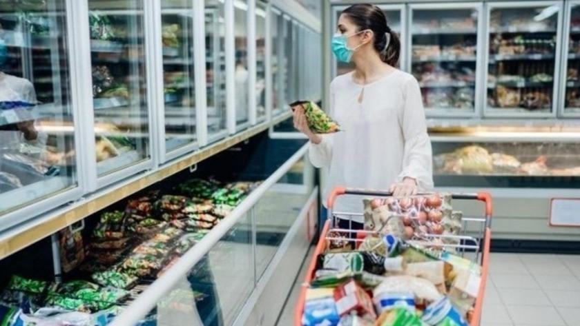 Marketlerdeki ürünlerle ilgili flaş karar!