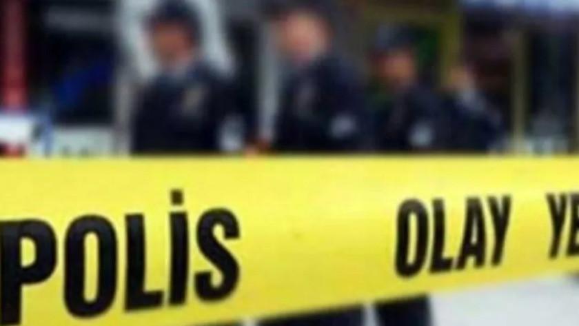 İzmir'de korku dolu anlar! Gece kulübüne silahlı saldırı!
