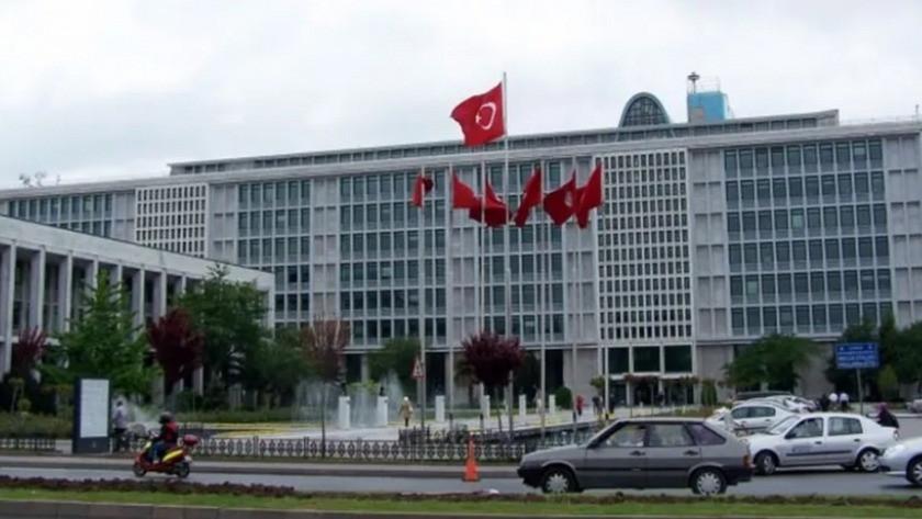"""İBB'den İstanbul'un gençlerine dev destek """"Gençler bizim geleceğimiz"""""""