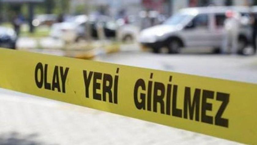Trabzon'da akrabalar arasında silahlı kavga: 4 ölü
