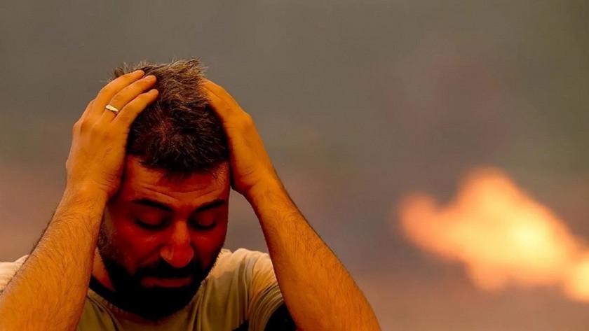 Orman yangınları neden, nasıl çıktı? Yangınlar sabotaj mı?