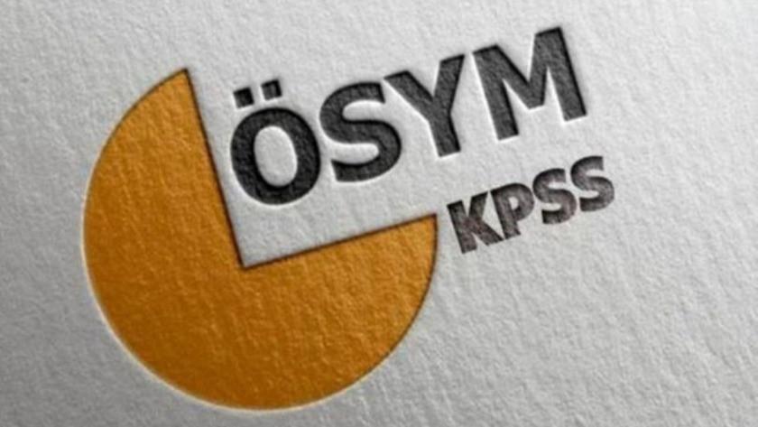 ÖSYM KPSS 2021 soruları ve cevapları ne zaman açıklanacak?