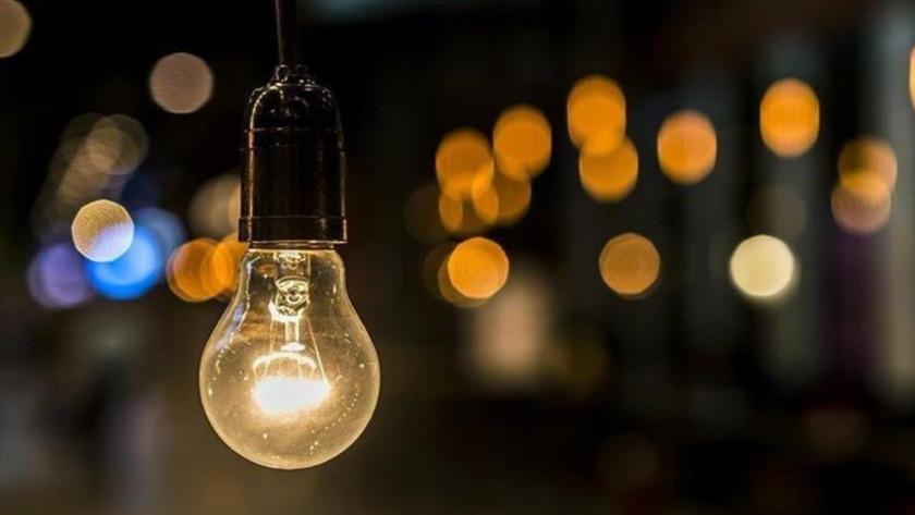 Birçok ilde elektrik kesintisi iddiası sosyal medya'da gündem oldu
