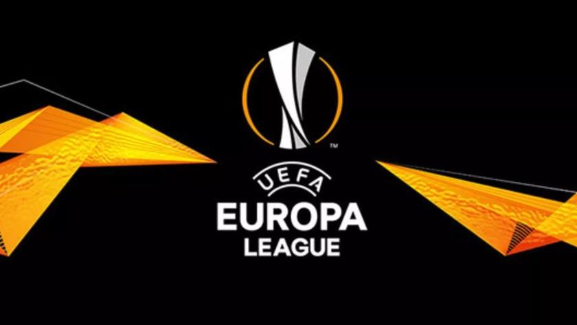UEFA Avrupa Ligi'nde temsilcilerimizin rakipleri açıklandı