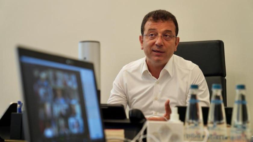 11 büyükşehir belediye başkanı THK uçakları için ortak açıklama yaptı