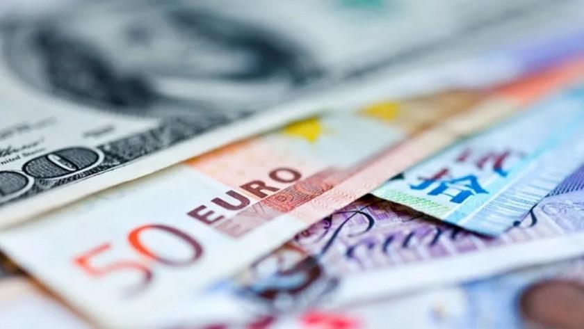 Enflasyon öncesi piyasalardaki son durum!