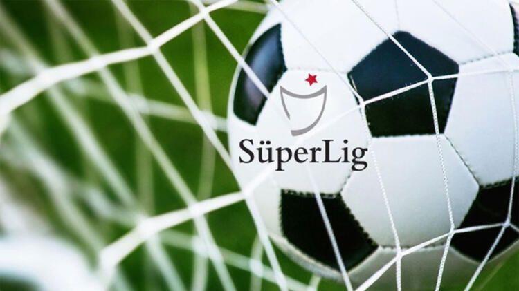 Süper Lig ne zaman başlıyor? İşte 2021-2022 sezonu başlangıç tarihi ve derbi haftaları - Sayfa 3