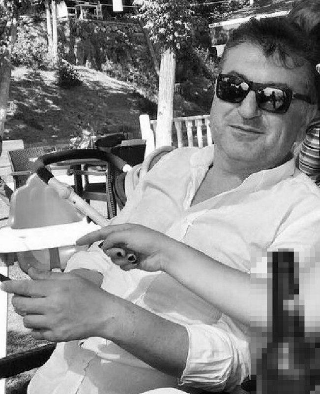 Azra'nın katili Mustafa Murat Ayhan'ın eski kız arkadaşının anlattıkları kan dondurdu - Sayfa 2