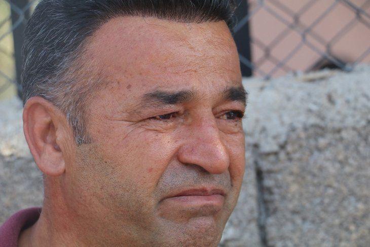 Azra'nın katili Mustafa Murat Ayhan'ın eski kız arkadaşının anlattıkları kan dondurdu - Sayfa 4