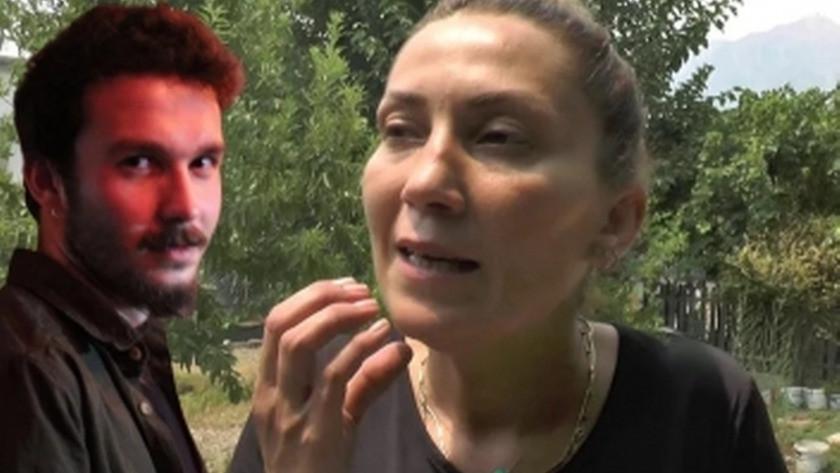 Antalya'da 4 gündür kayıp olan gencin ablasından üzen açıklama!