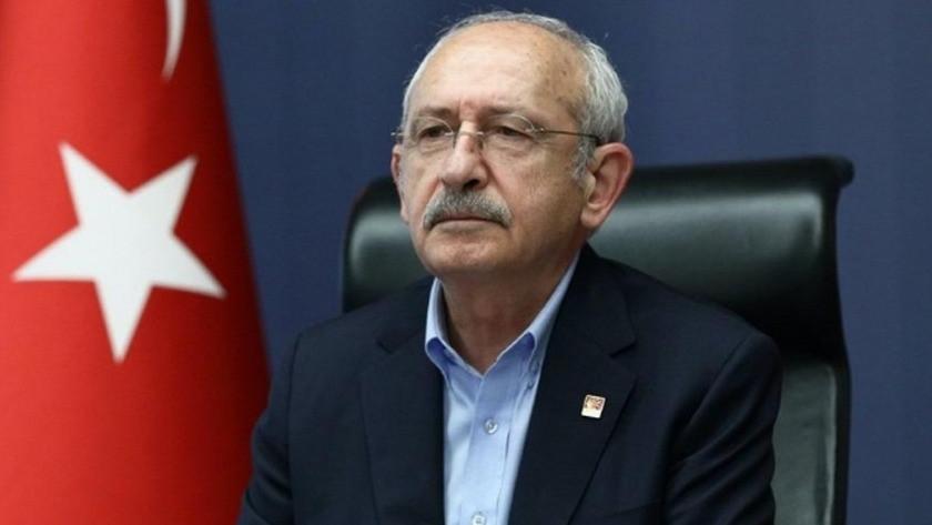 Kılıçdaroğlu: 'Fazla mesai ödememek için istasyonlarda adam yok!'