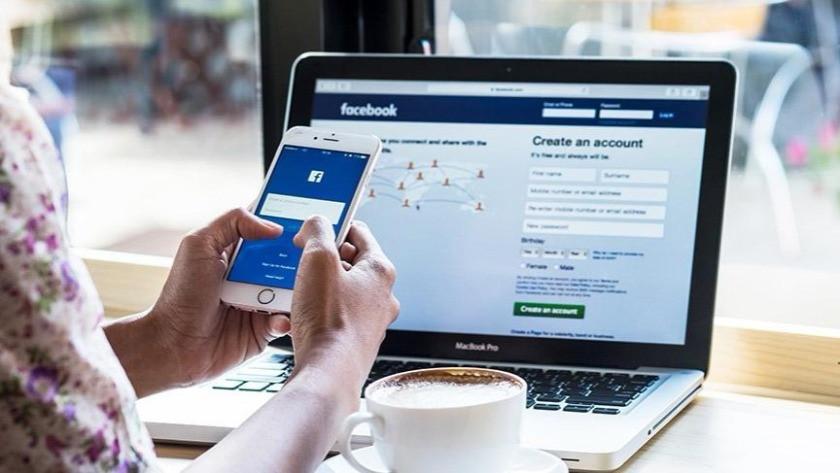 Facebook'tan bomba gibi yeni özellik! Dua denler...