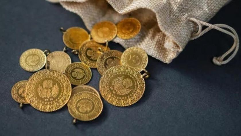 Altın fiyatları ne kadar oldu? 10 Ağustos güncel altın fiyatları!