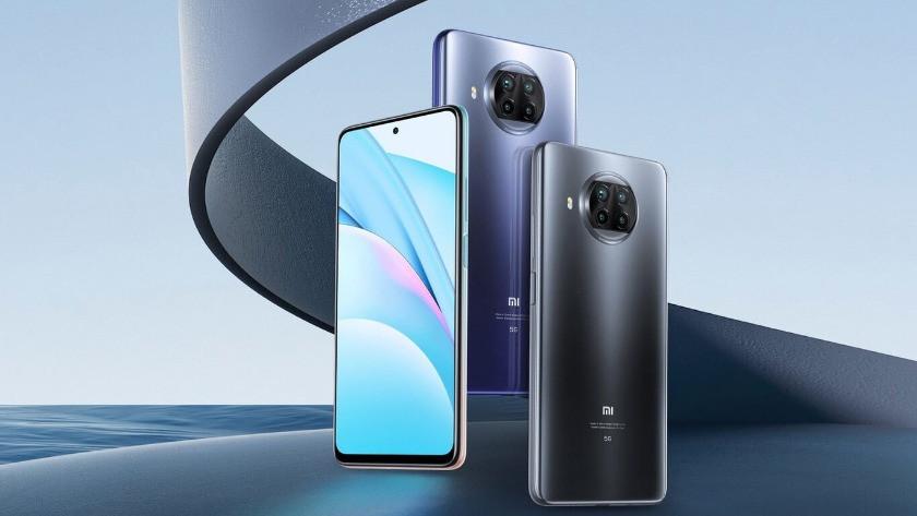 Xiaomi, ilk akıllı telefonunu alan kişiye para iadesi yapacak