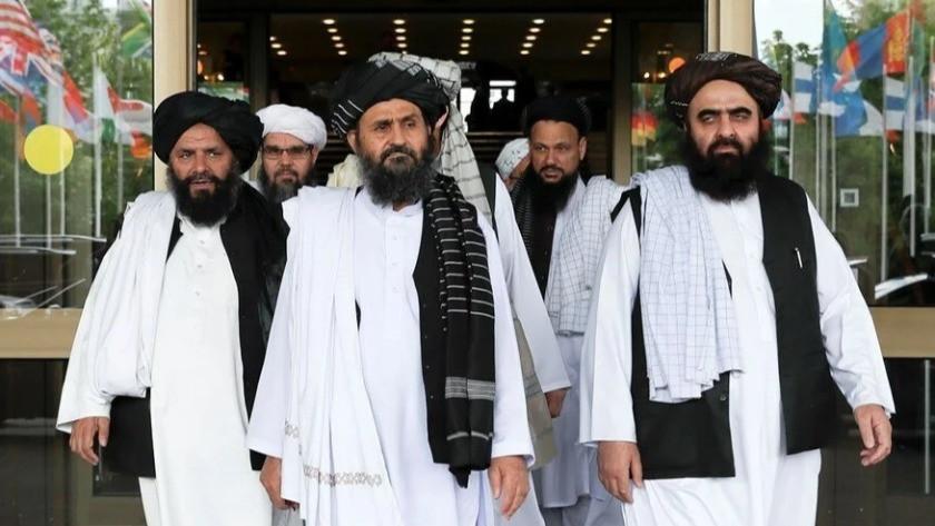 Taliban lideri kimdir? Taliban örgütü nedir ve nasıl ortaya çıktı?