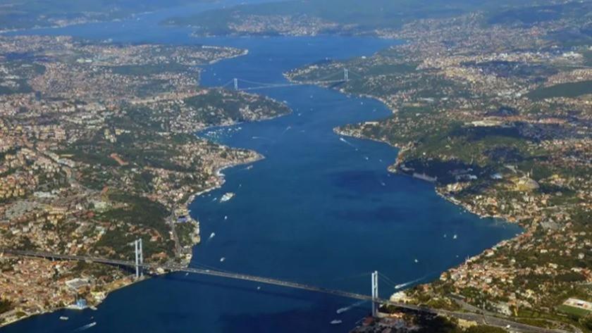 Kandilli Müdürü'nden Marmara depremi ile ilgili açıklama
