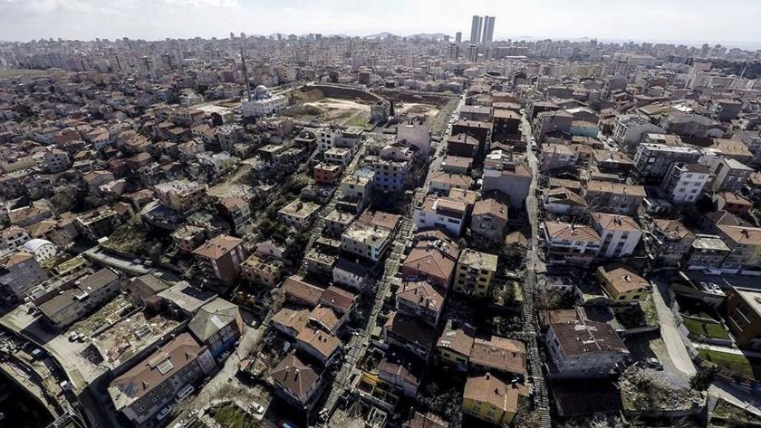 Cumhurbaşkanı: Türkiye genelinde 300 bin konut dönüştürüldü