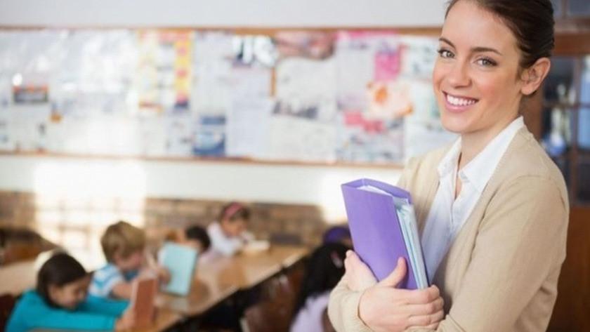 MEB 20 bin öğretmen ataması takvimini açıkladı