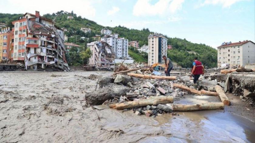 Kastamonu sel felaketindeki skandal! Yargı 8 yıl önce uyarmış