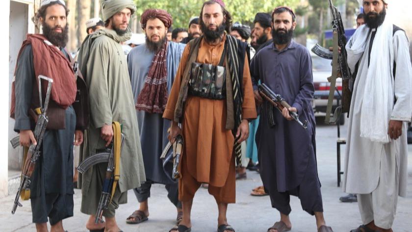 BM'den Afganistan raporu: Taliban insan avına başladı