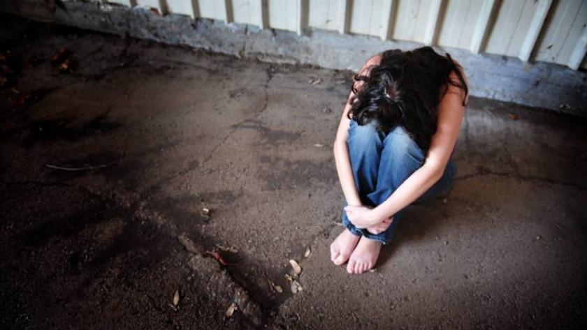 Eve çağırdığı 13 yaşındaki çocuğa akrabası tarafından cinsel istismar