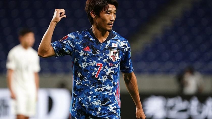Fenerbahçe'de sürpriz isim Hidemasa Morita kimdir, kaç yaşında?