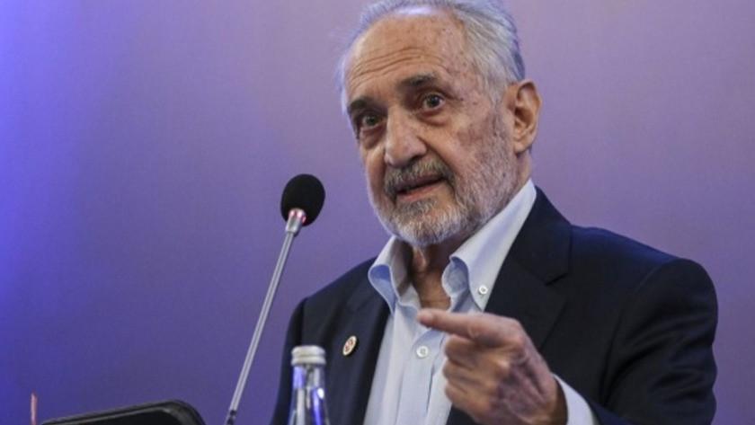 Oğuzhan Asiltürk, ittifak oluşturmak için şartını açıkladı