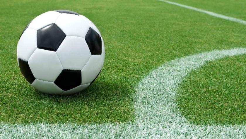27 Ağustos Cuma bugün hangi maçlar var? İşte maç programı