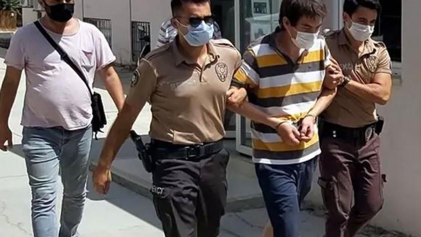 Muğla'nın Datça ilçesindeki anne vahşetinin nedeni kan dondurdu !