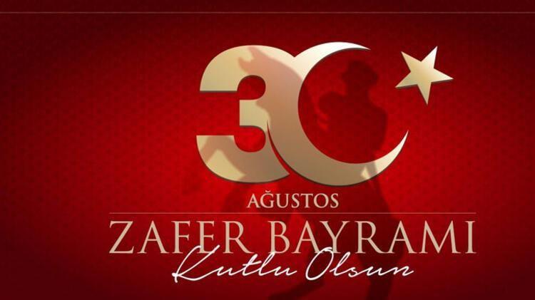 En güzel 30 Ağustos Zafer Bayramı resimli mesajları - Sayfa 2