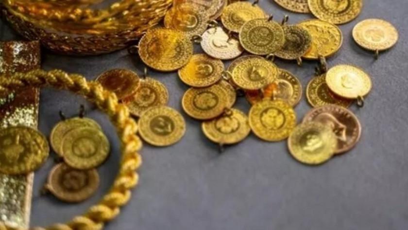 30 Ağustos 2021 altın fiyatları! Yarım, çeyrek, gram altın ne kadar?
