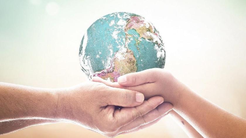 En güzel 1 Eylül Dünya Barış günü mesajları ve sözleri