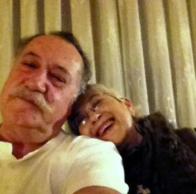 Usta oyuncu Nusret Çetinel vefat etti! - Sayfa 3
