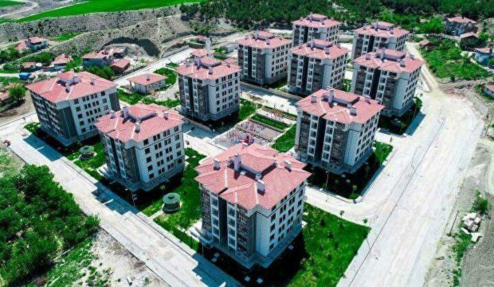 İstanbul'da en ucuz kiralık evler hangi ilçede? - Sayfa 1