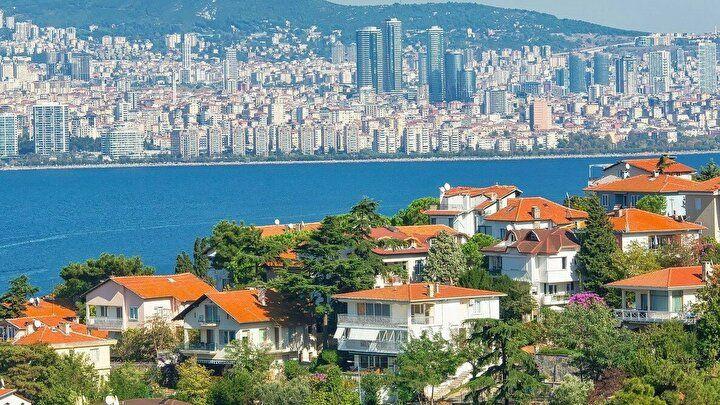 İstanbul'da en ucuz kiralık evler hangi ilçede? - Sayfa 2