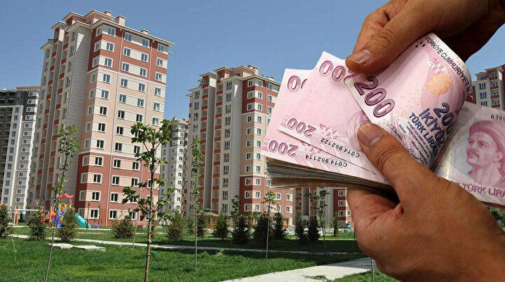 İstanbul'da en ucuz kiralık evler hangi ilçede? - Sayfa 3