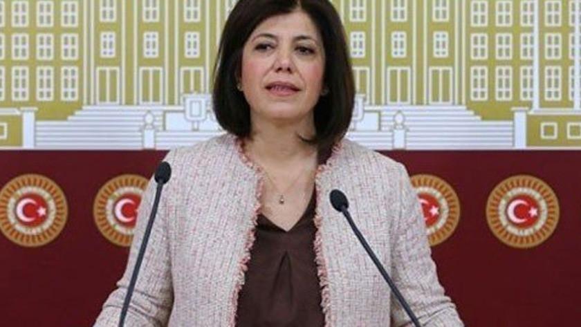 PKK elebaşı Öcalan 'barışı getirebilecek kişi'ymiş