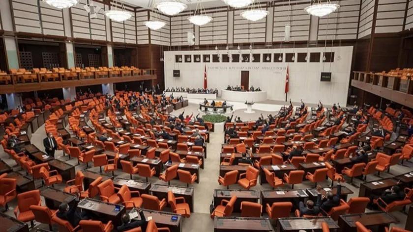 Cumhurbaşkanı Erdoğan'dan yeni spor yasası talimatı