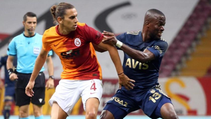 Süper Lig'de 4-16. hafta maç programları belli oldu!