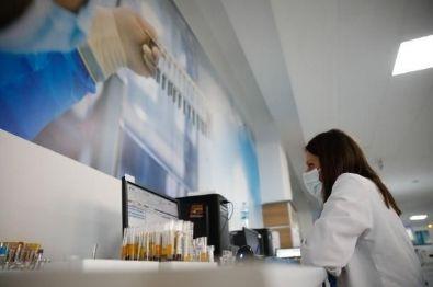 Zorunlu PCR testi dönemi 6 Eylül'de başlıyor ! - Sayfa 2