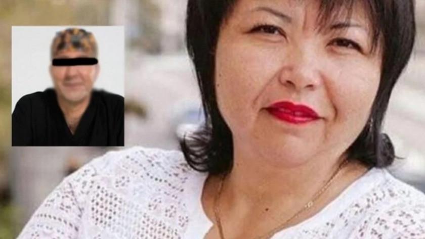 Estetik merkezinde büyük skandal! Ünlü İş kadını hayatını kaybetti
