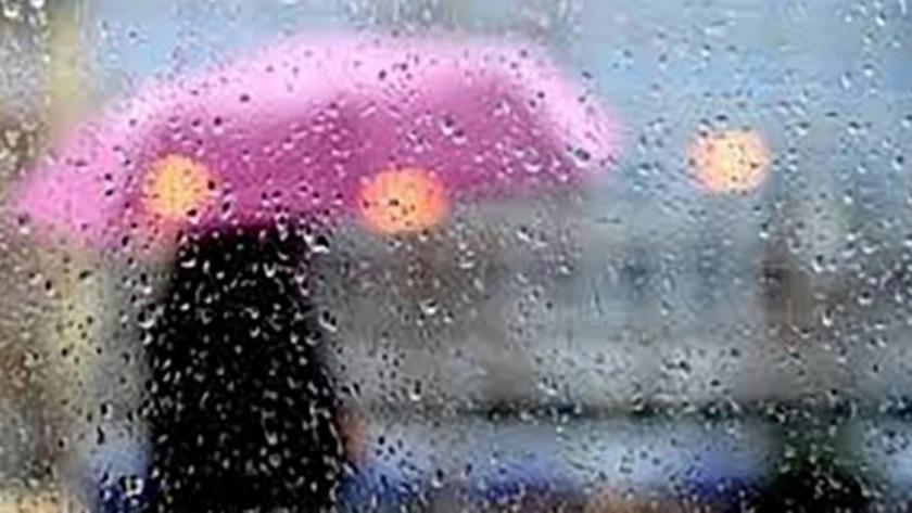 4 Eylül 2021 hava durumu!  Sıcaklıklar mevsim normallerinin altında