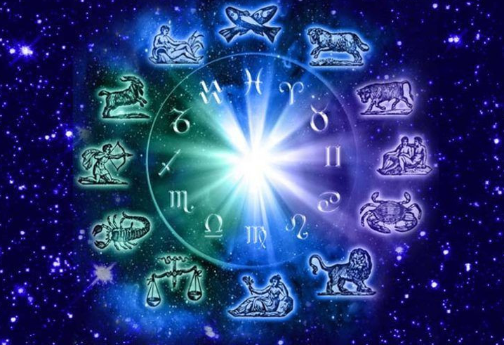 Günlük Burç Yorumları | 5 Eylül 2021 Cuma Günlük Burç Yorumları - Astroloji - Sayfa 1