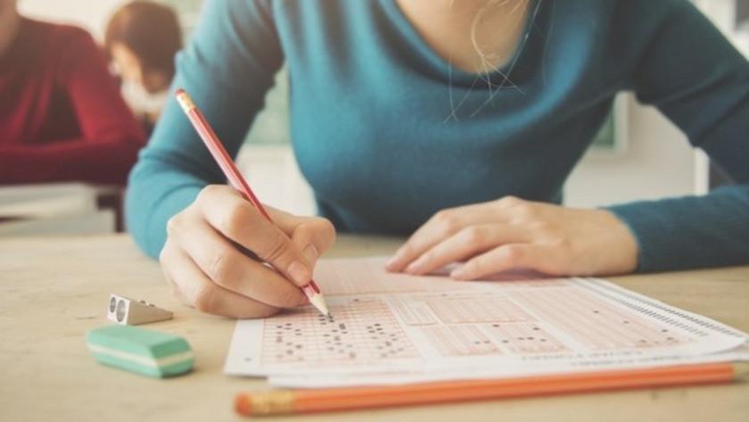 İOKBS Bursluluk sınav sonuçları açıklandi mı?