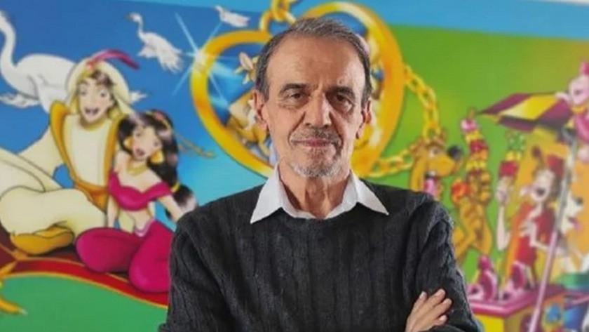 Prof.Dr. Mehmet Ceyhan'dan açıklama : Biraz fazla risk almış oluyoruz
