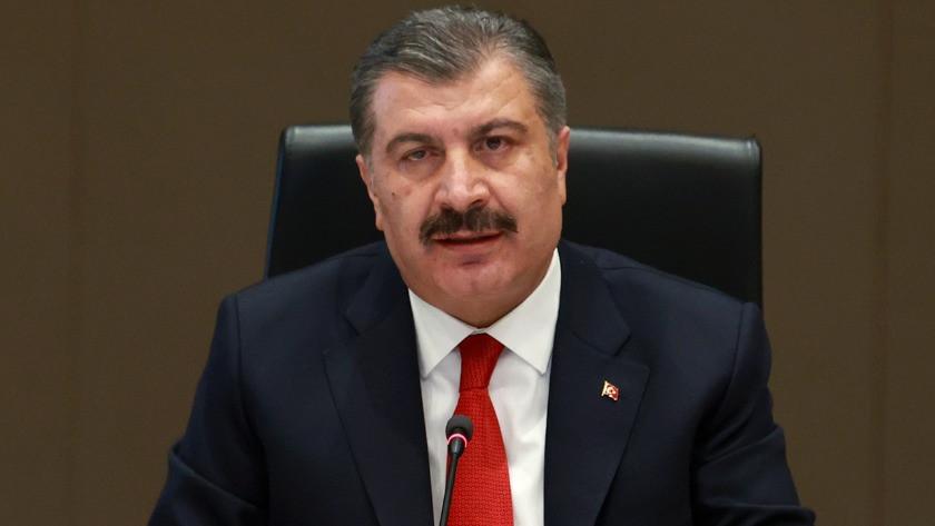 Türkiye 7 Eylül 2021 koronavirüs vaka ve ölü sayısı!
