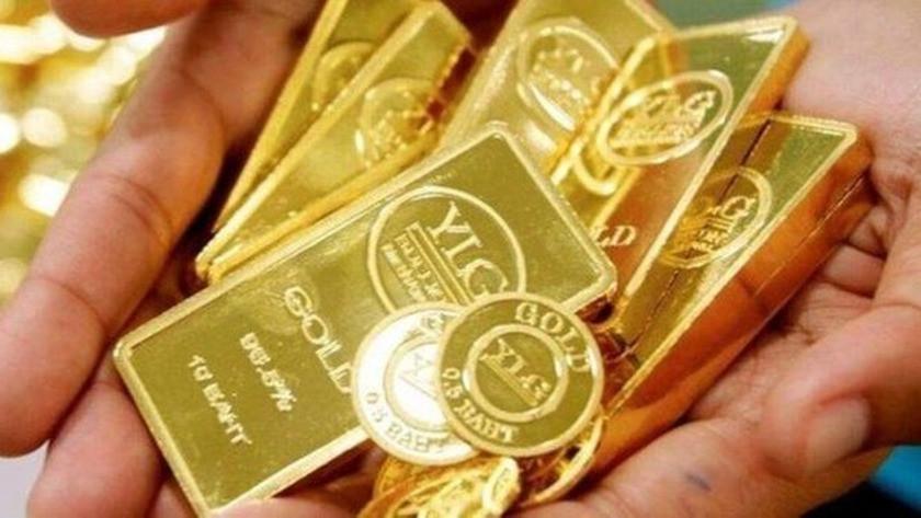Altın fiyatları! 7 Eylül 2021 gram altın, çeyrek altın fiyatı kaç TL?